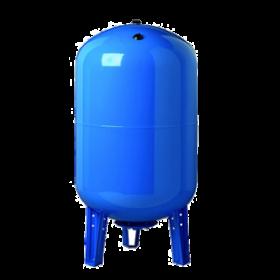 Potable/Clean Water Accessories