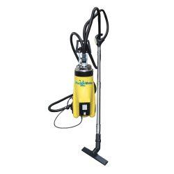 Mobile diaphragm dewatering suction pump