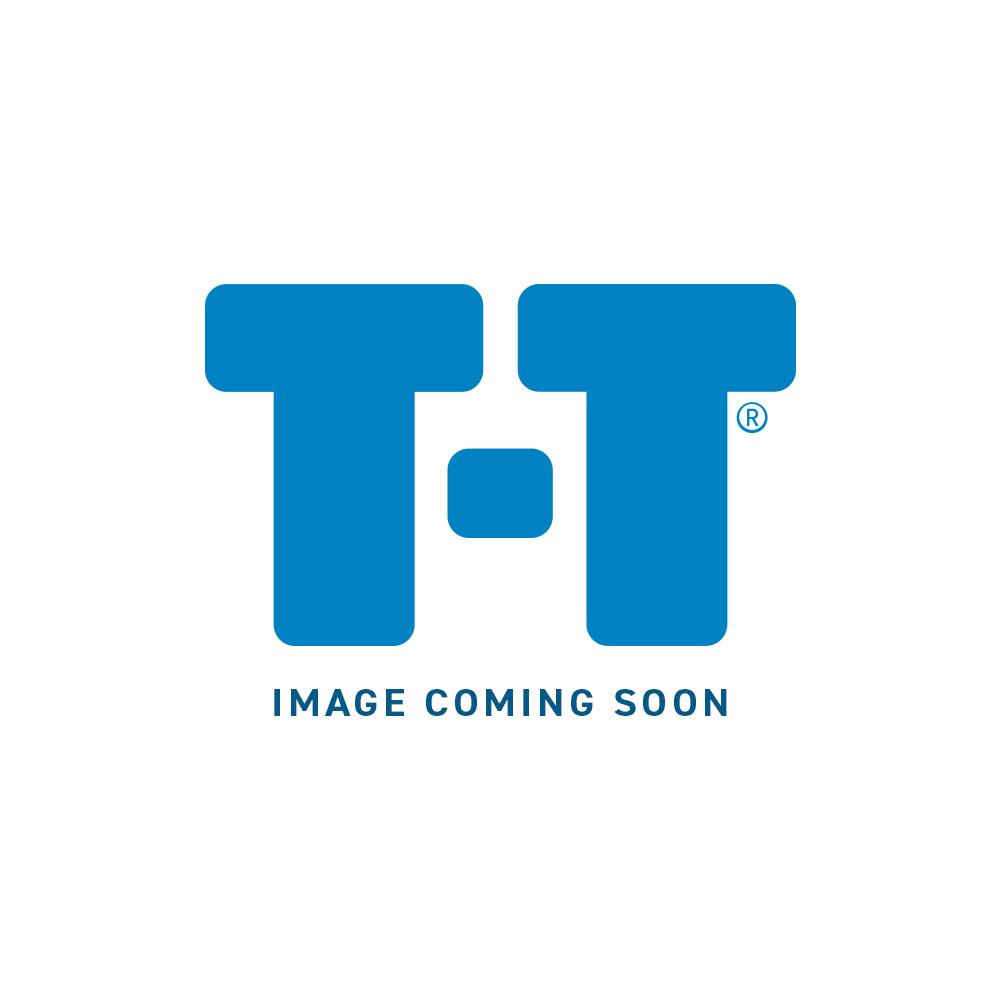 Robust Sump Pump - Z Float