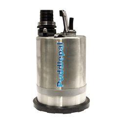 """PuddlePal - 2"""" Puddle Pump"""