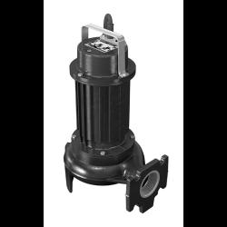 DGO Cast Iron submersible pump