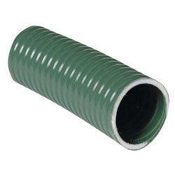 Heavy Duty Suction-Delivery Hose