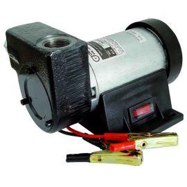 IRON50 12V & 24V Diesel Transfer Pump