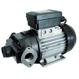 Transfer Pump - Oilways