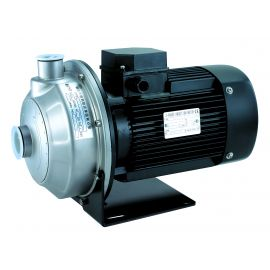 Single Stage Clean Water Pumps