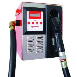 MSGE Mini Fuel Station