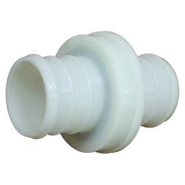 light duty hose couplings