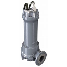 DGG Sewage Pump