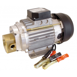 EA90 Lubricant gear pump