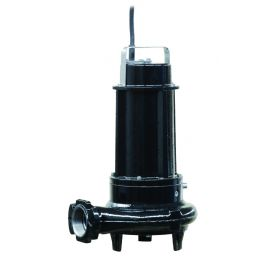 GRI grinder pump