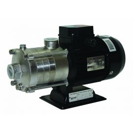 CHLF multistage centrifugal pump