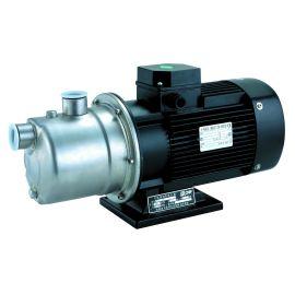 Single Stage Clean Water Pump