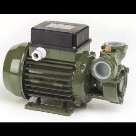 T-T Turbo KF Series - Transfer Pump