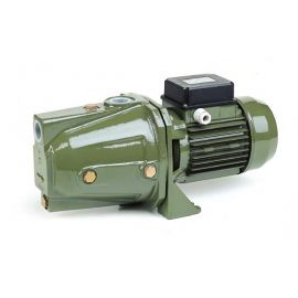 Industrial Self-Priming Pump