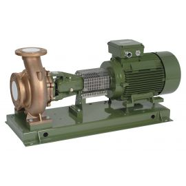 NCB/Z centrifugal pump