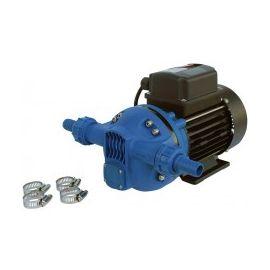Urea Transfer Pump