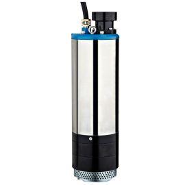 KTH/S - Corrosion Resistant De-watering Pump