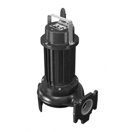 DGO Cast Iron submersible pump
