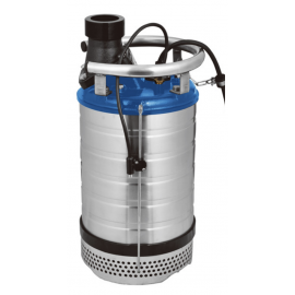 KTSE Submersible Drainage Pump