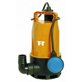 Submersible Small Drainage Pump