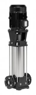 Potable / Clean Water Pumps