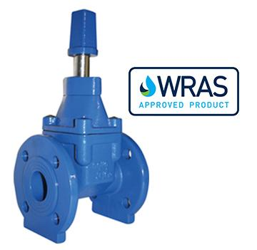 WRAS Approval Renewed for Aquavault