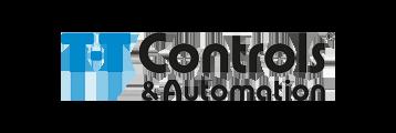 TT Controls