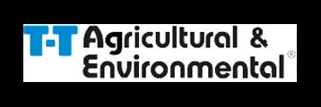TT Environmental