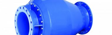 AQUAFLOW BECOME TRUSTED PARTNER IN THE PREVENTON OF WATER HAMMER