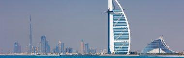 AQUFLOW SUPPLY AIR VALVES INTO DUBAI...