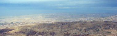 Jordan Valley - Metal Seat Swing Check Valves