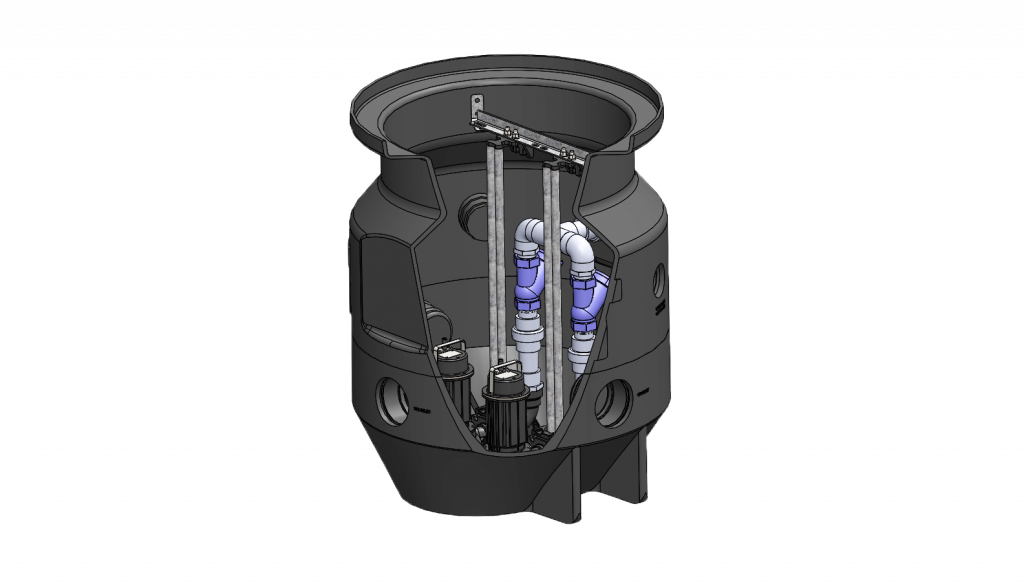 Small-Sewage-Pumping-Dual-Mercury-by-TT-Pumps