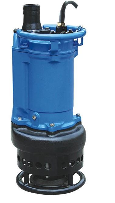 contractors-pump