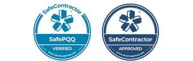TT Pumps Achieves Alcumus SafePQQ Verification